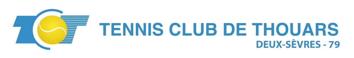 Tennis Club de Thouars
