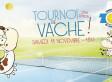 Tournoi de VACHE 2nd édition !!